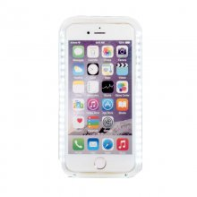Funda Smartphone Selfie PRO para iPhone 6/6S