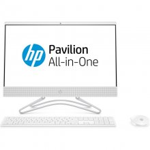 "HP AIO 22-c0013ns Intel Core i3-8130U/8GB/1TB/21.5"" en PcComponentes"