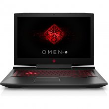 "HP OMEN 17-AN100NS Intel Core i7-8750H/16GB/1TB+16GB SSD/GTX 1070/17.3"" Reacondicionado en PcComponentes"