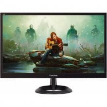 "ViewSonic VA2261H-9 22"" LED FullHD en PcComponentes"