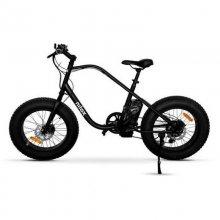 E-bike X3 Bicicleta Eléctrica