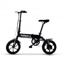 Doc E-bike X2 Plus Bicicleta Eléctrica