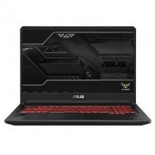 Asus Tuf Gaming Fx705gd Ew105 Intel Core I7 8750h 8gb 1tb 256gb Ssd Gtx1050 17 3 Pccomponentes Com