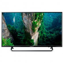 "Stream System BM40L81 Plus  40"" LED FullHD Reacondicionado en PcComponentes"