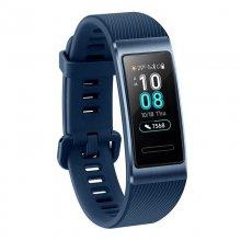 Huawei Band 3 Pro Pulsera de Actividad Azul