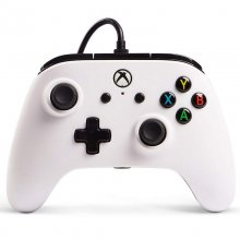 Power A Xbox One Controller Blanco en PcComponentes