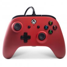 Power A Xbox One Controller Crimson Fade en PcComponentes
