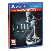 Until Down Playstation Hits PS4 en PcComponentes