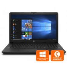 "HP 250 G6 Intel Celeron N4000/4GB/500GB/15.6"" en PcComponentes"