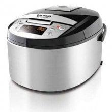 Robots cozinha pccomponentes - Robot de cocina taurus master cuisine ...