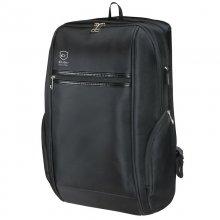 931e2fafa Evitta Elite Backpack Mochila para Portátil 15.6