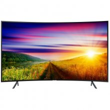 "Samsung UE49NU7372 49"" LED UltraHD 4K Curvo Reacondicionado en PcComponentes"