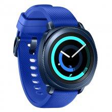 Samsung Gear Sport Azul Reacondicionado