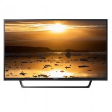 "Sony KDL-40WE660 40"" LED Full HD Reacondicionado en PcComponentes"