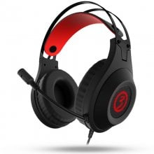 Ozone Rage X60 Auriculares Gaming 7.1 Negro en PcComponentes