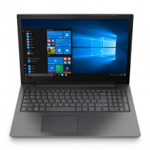 "Lenovo V130 Intel Core i5-7200U/4GB/500 GB/15.6"" en PcComponentes"