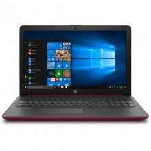 "HP 15-DA0030NS Intel Core i3-7020U/8GB/256GB SSD/15.6"" en PcComponentes"