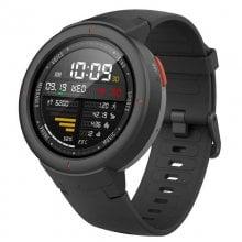 Xiaomi Amazfit Verge Reloj Deportivo Gris Reacondicionado