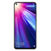 Honor View 20 6/128GB Azul Libre +  Silicon Protective Case en PcComponentes