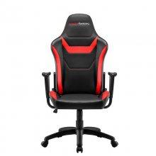 silla de oficina tacens