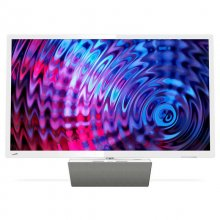 "Philips 32PFS5863 32"" LED FullHD en PcComponentes"