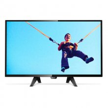 "Philips 32PHT5302 32"" LED HD Reacondicionado en PcComponentes"