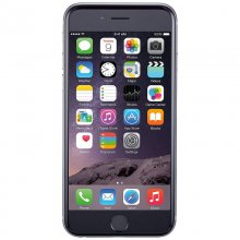 Apple iPhone 6 Plus 64Gb CKP Refurbished Gris Espacial Libre en PcComponentes
