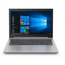 "Lenovo Ideapad 330 AMD A4-9125/4GB/500GB/15.6"" Reacondicionado en PcComponentes"