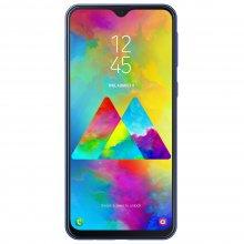 cc5b70ff811 Samsung Galaxy M20 4/64GB Ocean Blue Libre en PcComponentes