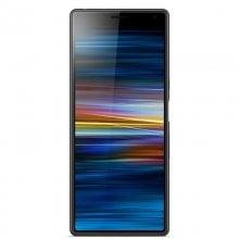 360a19d95f1 Sony Xperia【 Móviles a los Mejores Precios 】 PcComponentes