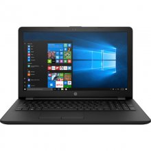 "HP 15-BS157NS Intel Core i3-5005U/4GB/1TB/15.6"" en PcComponentes"