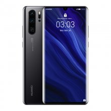 a9f88b51ab8ba Huawei  Móviles a los Mejores Precios   PcComponentes