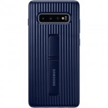 Samsung Protective Cover Navy para Samsung Galaxy S10 Plus