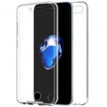 b34cb04781a Accesorios para Smartphone: Apple iPhone 8