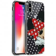 Disney Funda Rapunzel para iPhone X/XS PcComponentes.com