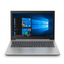 "Lenovo Ideapad 330 AMD A4-9125/8GB/1TB/15.6"" Reacondicionado en PcComponentes"