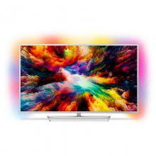 "Philips 55PUS7363/12 55"" LED UltraHD 4K en PcComponentes"