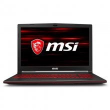 20352a080a91 Portátiles MSI 8 GB RAM