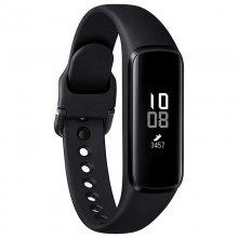 Samsung Galaxy Fit e Pulsera de Actividad Negra