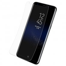 Zagg Invisible Shield HD Protector de Hidrogel Flexible para Samsung Galaxy S8 en PcComponentes