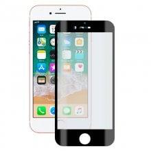 b6170e7c041 Accesorios para Smartphone: Cristales templados y Protectores de pantalla  iPhone 8 Plus