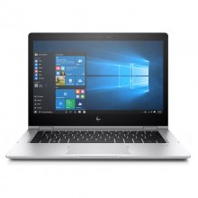 "HP EliteBook x360 1030 G2 Intel Core i5-7200U/8GB/256GB SSD/13.3"" Táctil en PcComponentes"