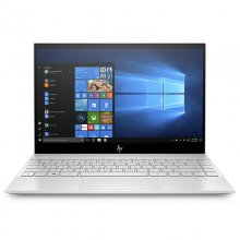 "HP 13-AQ0000NS Intel Core i5 8265U/8GB/256GB SSD/13.3"" en PcComponentes"