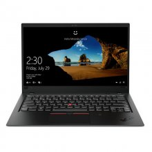 "Lenovo ThinkPad X1 Carbon Intel Core i7-8550U/8GB/512GB SSD/14"" en PcComponentes"