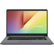 0754779d2 Asus VivoBook S510QR-BR011 AMD FX-9800P/8GB/256GB SSD/Radeon