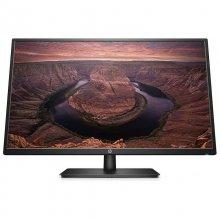 HP 32 31.5 LED FullHD
