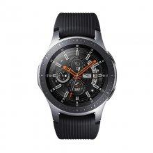 Samsung Galaxy Watch LTE 46mm Plata Versión Internacional