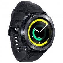 Samsung Gear Sport Negro Reacondicionado