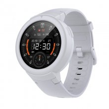 Xiaomi Amazfit Verge Lite Reloj Deportivo Blanco