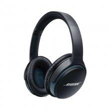 Bose Soundlink AE II Auriculares Inalámbricos Negros
